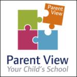 Parent-View-150x150