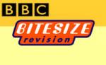 bbcbitsz1-150x92