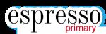 espresso_logo-150x49
