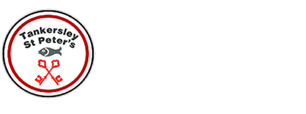 Tankersley St Peter's Primary School